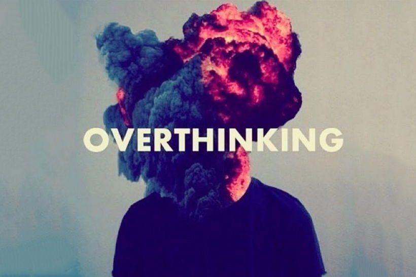 σκέψη