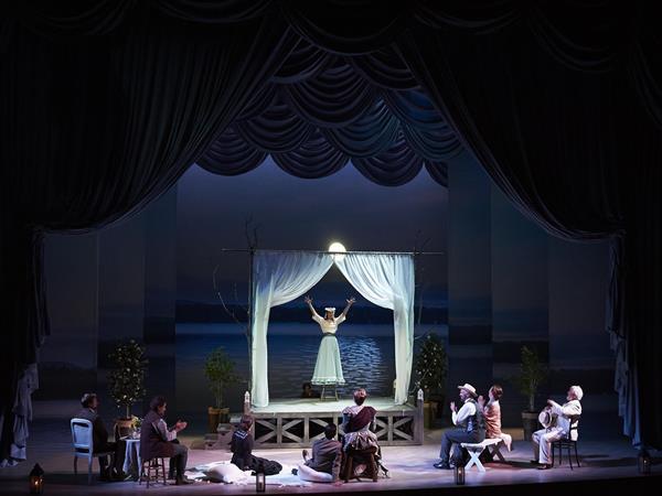 https://performing.artshub.com.au/news-article/reviews/performing-arts/ilsa-sharp/the-seagull-245357