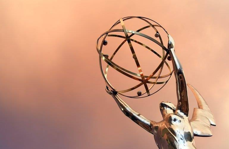 Emmy Awards 2017 - Nominees - Cover - MaxMagTv