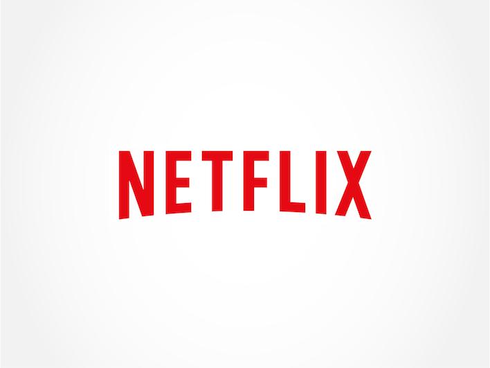 Netflix - Cover - MaxMagTv