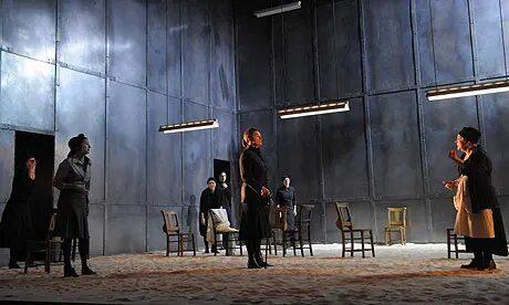 https://www.theguardian.com/stage/2008/nov/03/theatre1