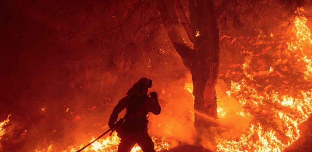 Αποτέλεσμα εικόνας για πυρκαγιές ελλάδα