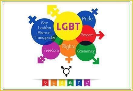 1 άνθρωπος γκέι dating ιστοσελίδα γκέι λίστα εφαρμογών γνωριμιών