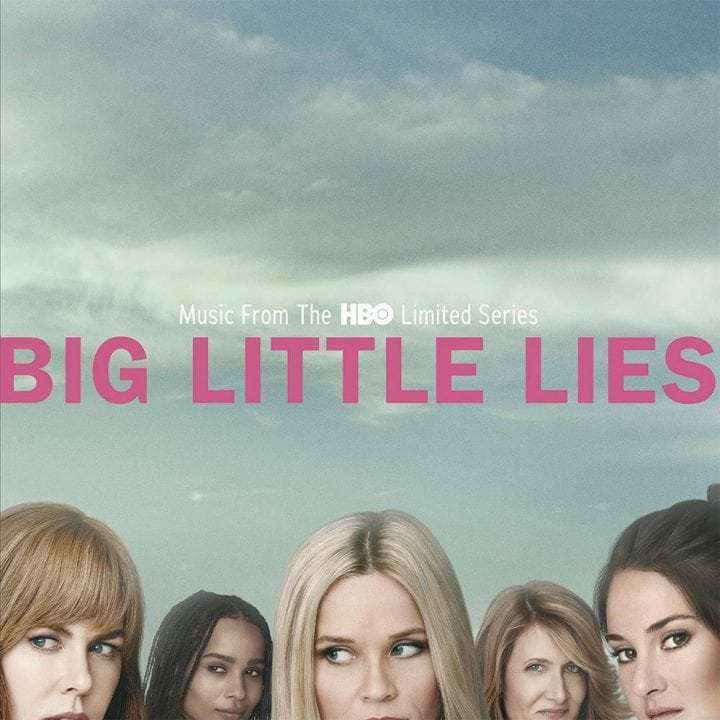 Big Little Lies - Cover - MaxMagTv