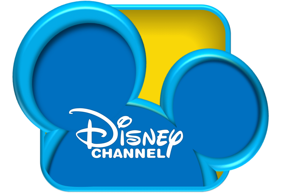 Disney_Channel_logo - Cover - MaxMagTv