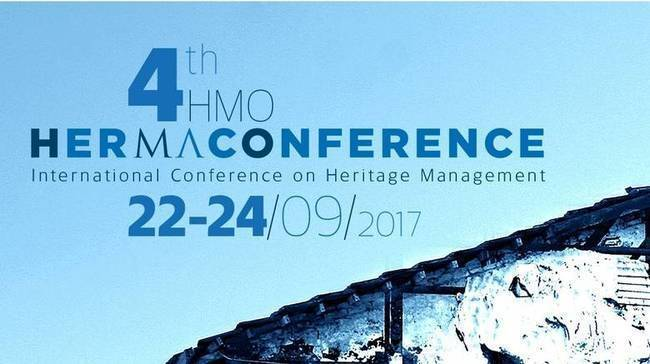 HerMa Conference
