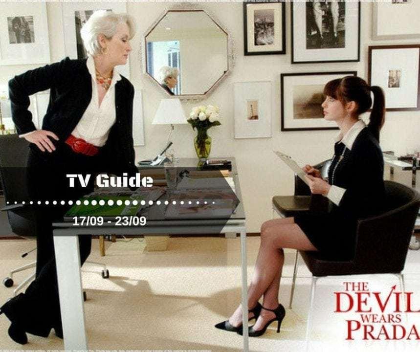 Tv Guide 17-23.09 - Cover - MaxMagTv (2)