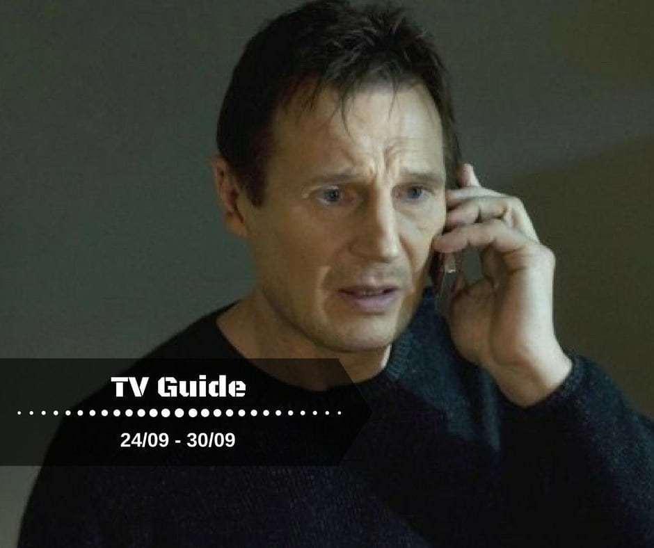 Tv Guide - 23-30.09 - Cover - MaxMagTv