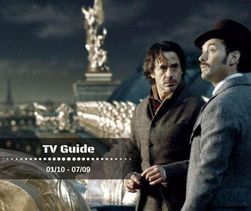 TvGuide - 01-07.10 - Cover - MaxMagTv