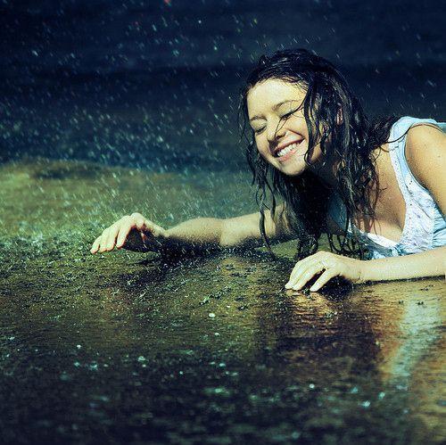 βροχή μου φθινόπωρο μου