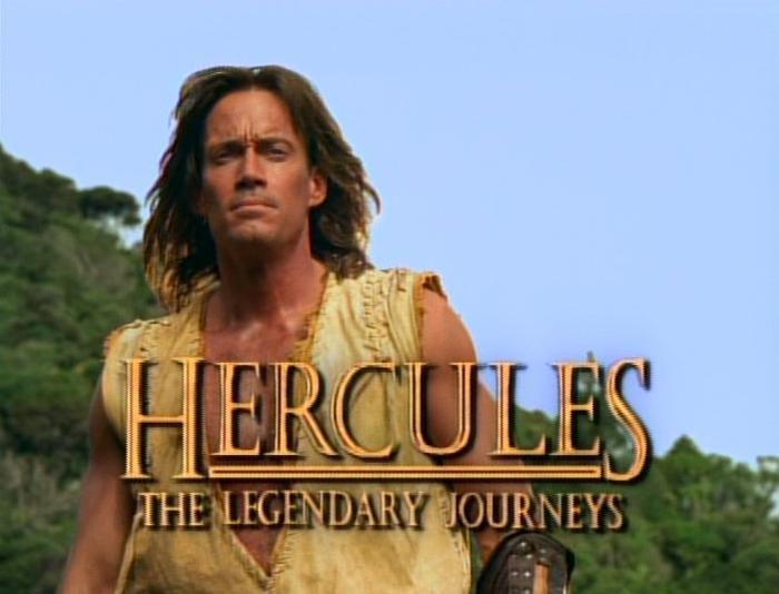 Hercules-The Legendary Journeys-WhereAreTheyNow-Cover-MaxMagTv