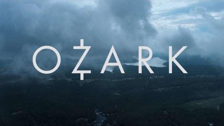 Ozark-Cover-MaxMagTv