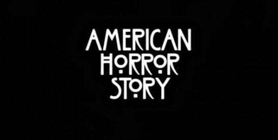 american-horror-story-trivia-cover-maxmagtv