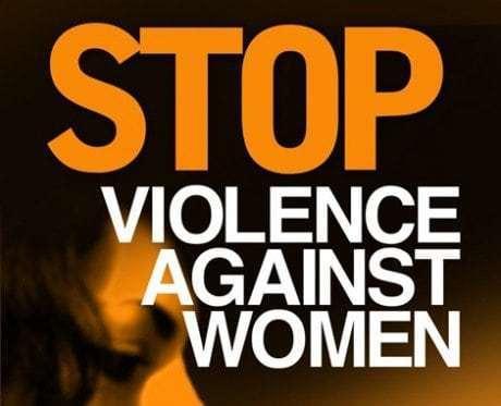 Σύνδρομο Κακοποιημένων Γυναικών