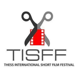 Φεστιβάλ Ταινιών
