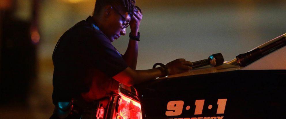 Ο ρόλος της ψυχολογίας στον τομέα της αστυνομίας