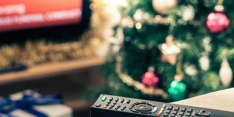 Christmas TV-Cover-MaxMagTv