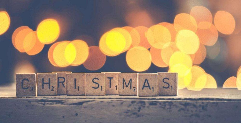 Εσύ, ποια Χριστούγεννα γιορτάζεις;