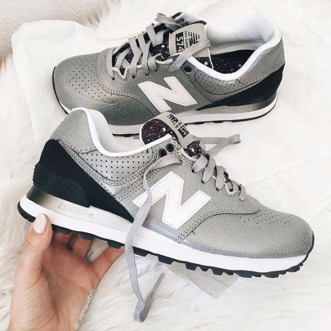 αθλητικά παπούτσια 137c382d711