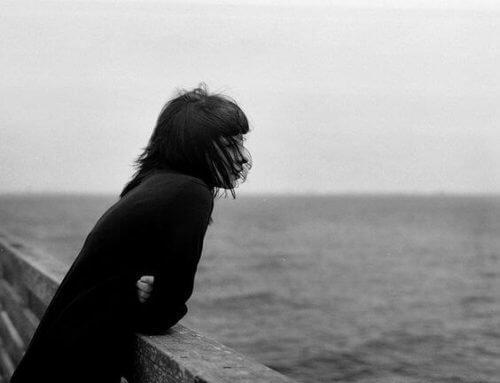 Μοναχικότητα