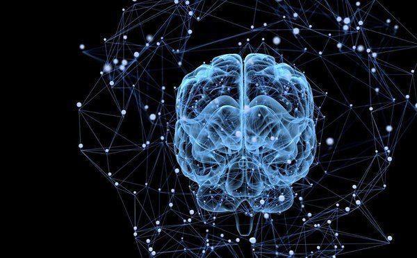 Χρησιμοποιουμε μονο το 10% του εγκεφαλου μας