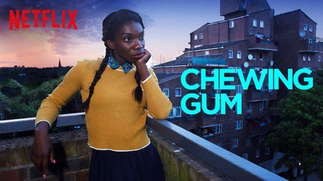 Chewing-Gum-Cover-MaxMagTv
