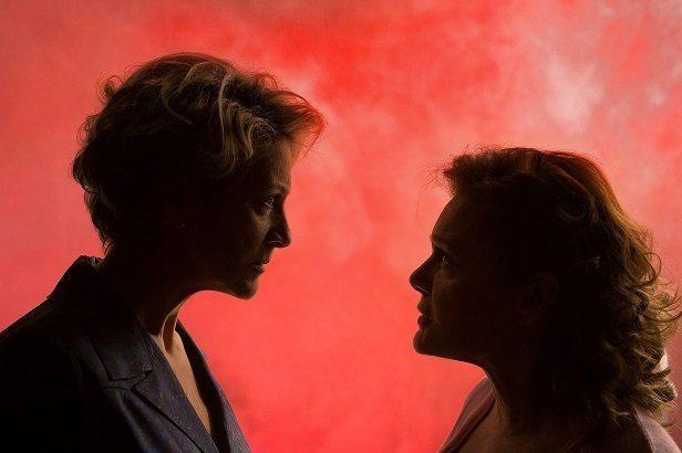 Το κλασσικό φιλμ-νουάρ: Οι Διαβολογυναίκες