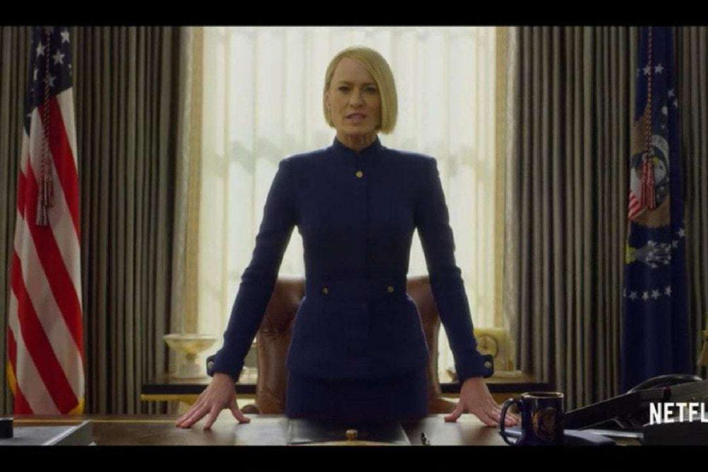 house_of_cards_Claire_Cover_MaxMagTv