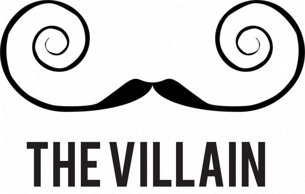 the-villain_Cover_MaxMagTv