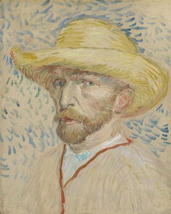 Vincent-Van-Gogh_Cover_MaxMagTv