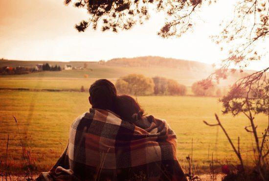 σ'αγάπησα