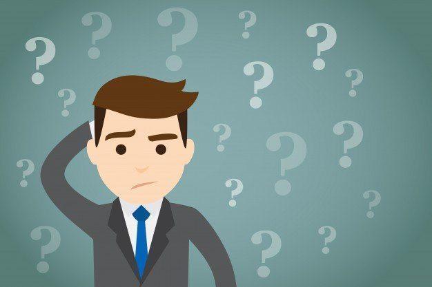 Λήψη αποφάσεων & εκτίμηση πιθανοτήτων: Ένα συχνό σφάλμα
