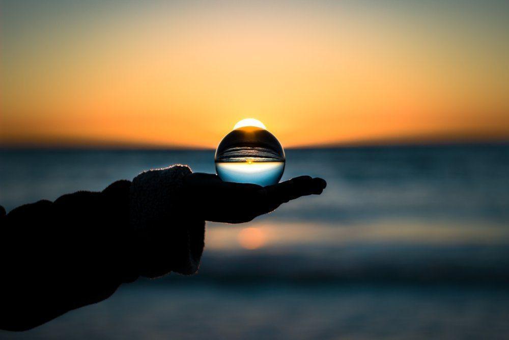 Mindfulness: Η ενσυνειδητότητα ως τρόπος ζωής