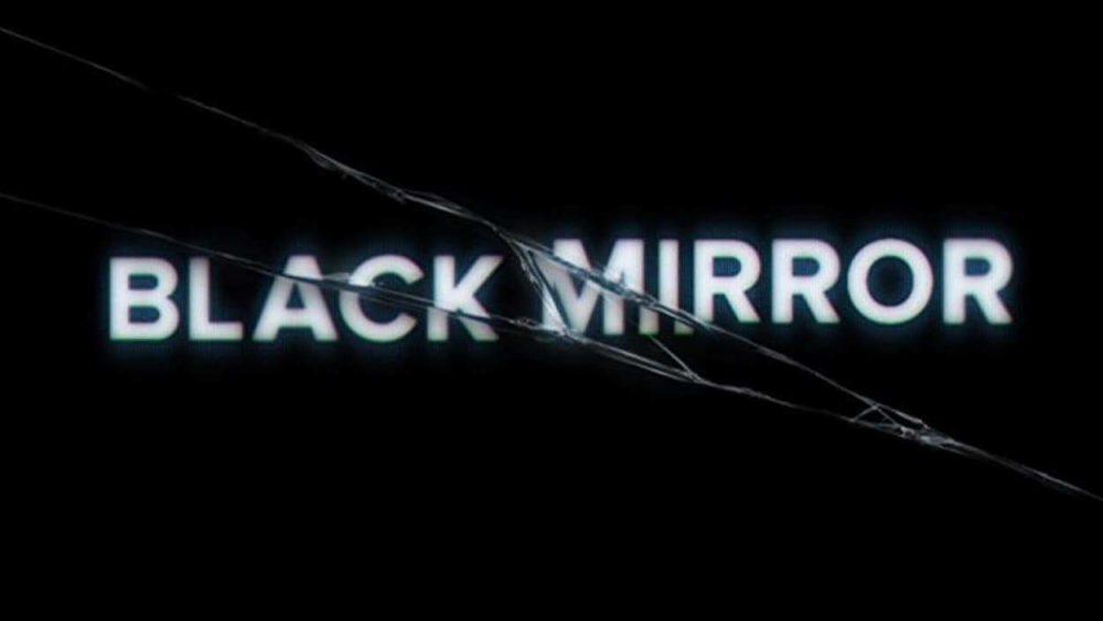 black mirror-serie_Cover_MaxMagTv