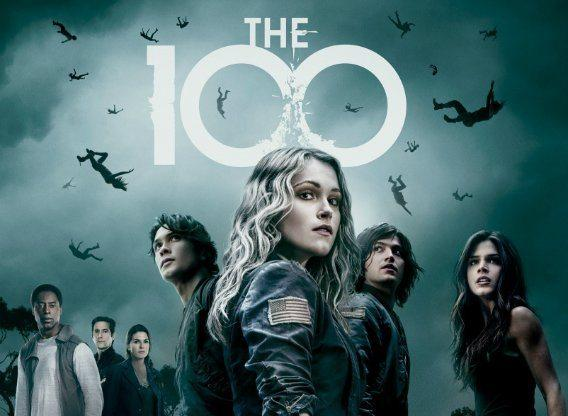 the-100_Cover_MaxMagTv