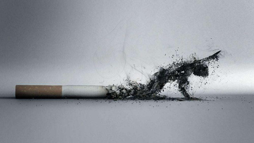Τσιγάρο. Σωματική ή ψυχολογική εξάρτηση;