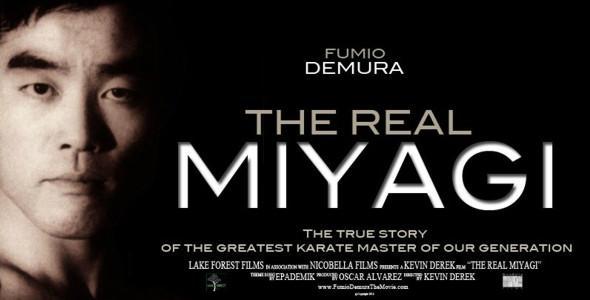 Ο Αληθινός κύριος Μιγιάγκι_Cover_MaxMagTv