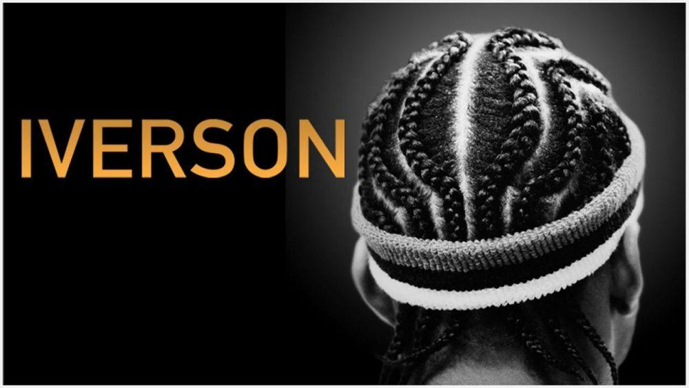 Iverson_Cover_MaxMagTv