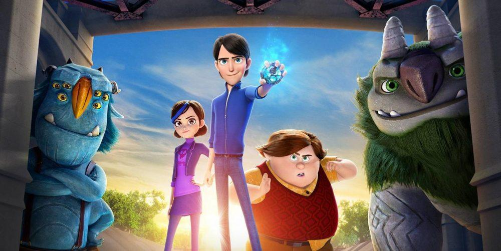 Trollhunters_Cover_MaxMagTv