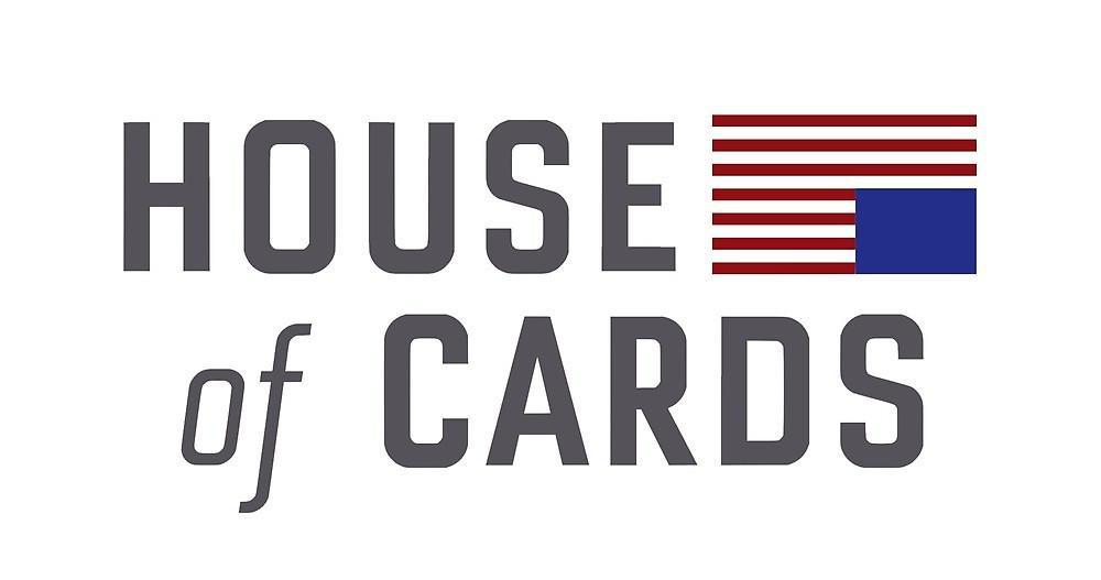 House of Cards_Last Season_Cover_MaxMagTv