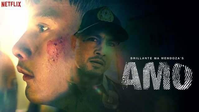 amo_Cover_MaxMagTv
