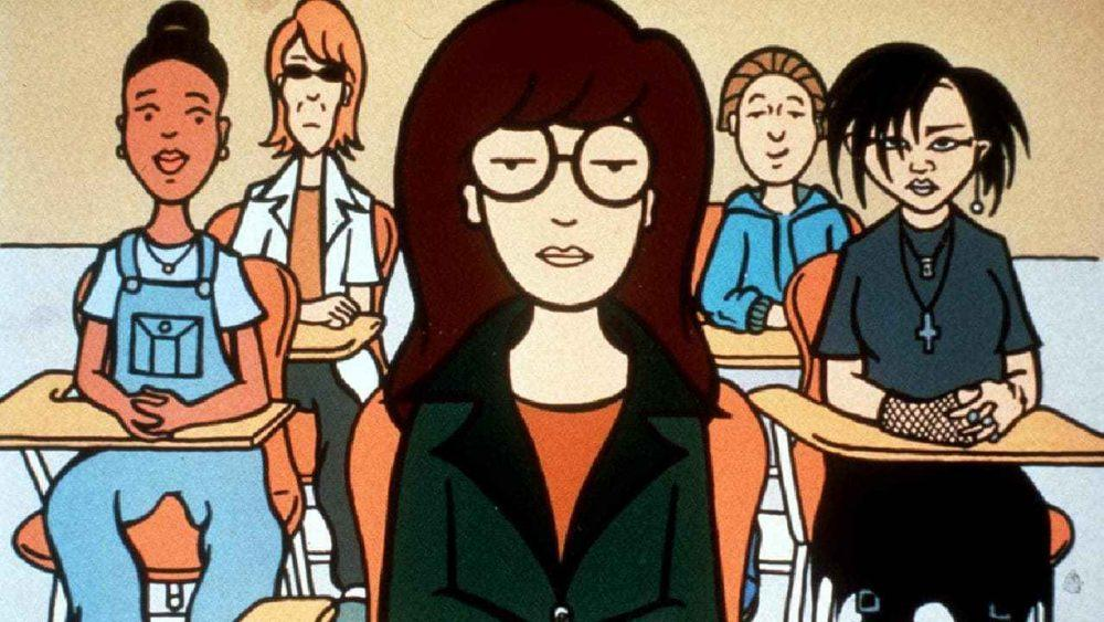 Daria_quotes_exetastiki_Cover_MaxMagTv