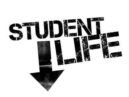 Φοιτητική ζωή: Μύθος ή Πραγματικότητα; Από τη Μιχαηλίνα Κατσίλα