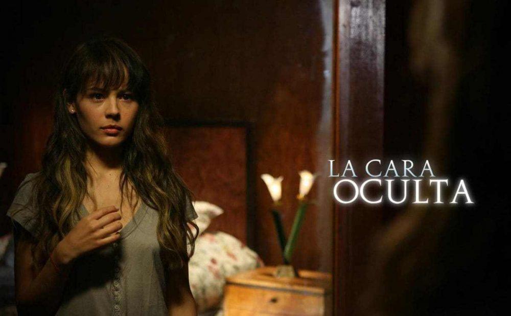 Ισπανικές Ταινίες