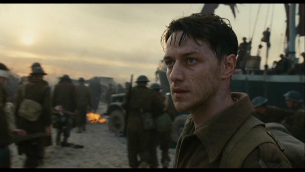 Ταινίες Πολέμου - Atonement