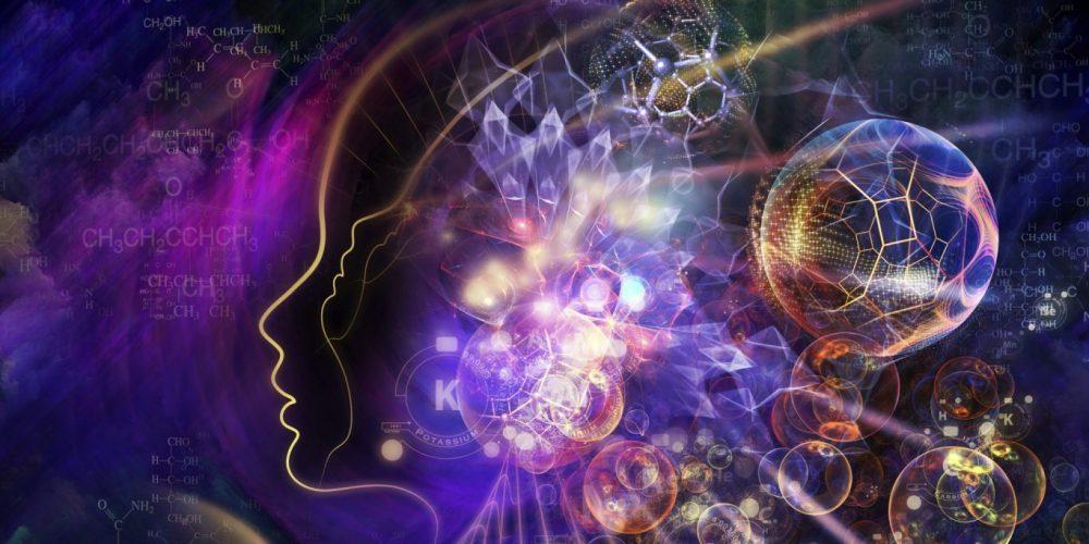 Οι επιδράσεις του LSD στον εγκέφαλο