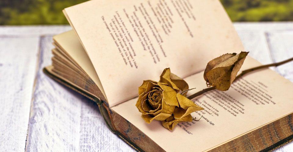 ποιητική έμπνευση