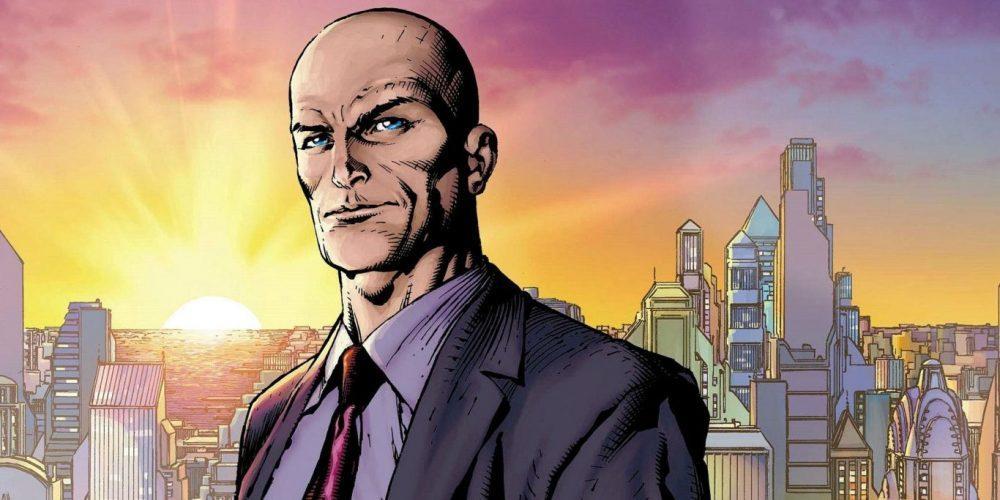 Lex Luthor-comic_Cover_MaxMagTv