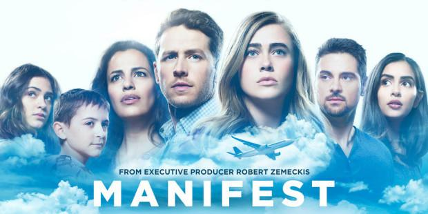 Manifest-October-NewSeries