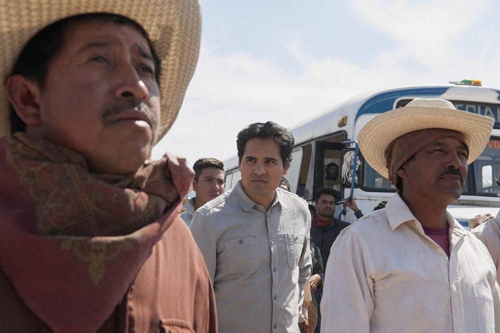 Narcos_Mexico_Official Trailer_Season 4_Cover_MaxMagTv